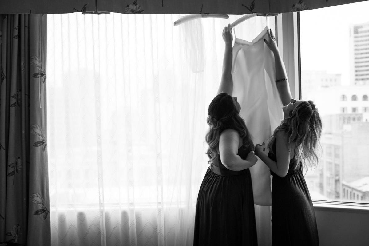 ClaireElysePhotography_NewOrleansWeddings-0591.jpg