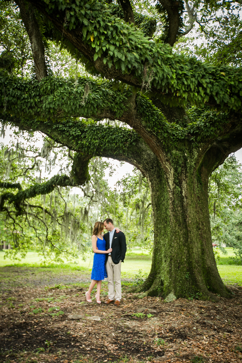 Tree of Life weddings