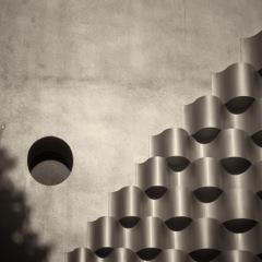 Davis Japanese Architecture.jpeg