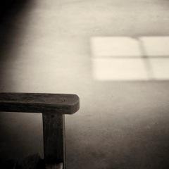 Window #1.jpeg