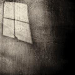 Window #2.jpeg