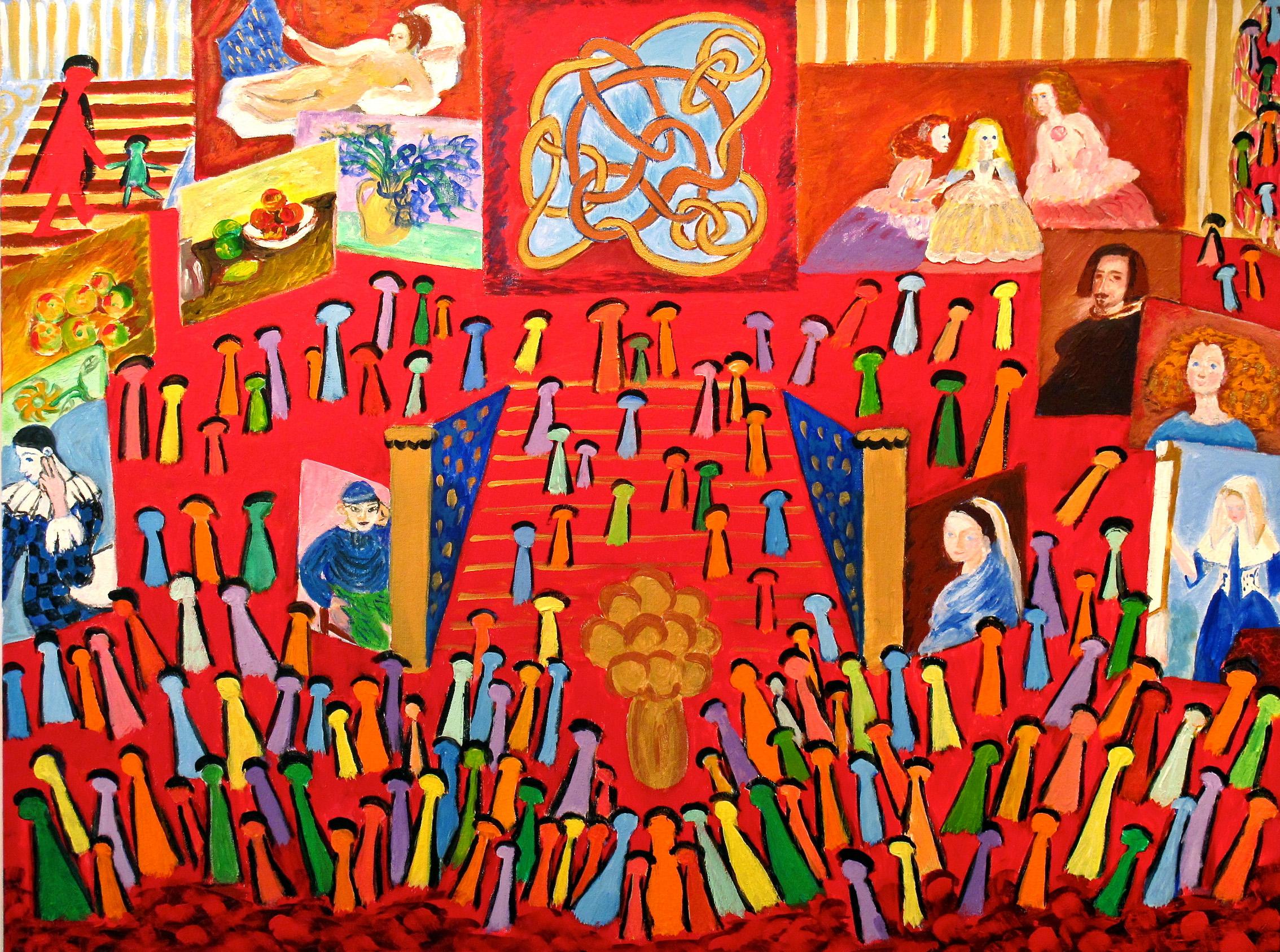 Vera Sapozhnikova Museum World copy.jpg