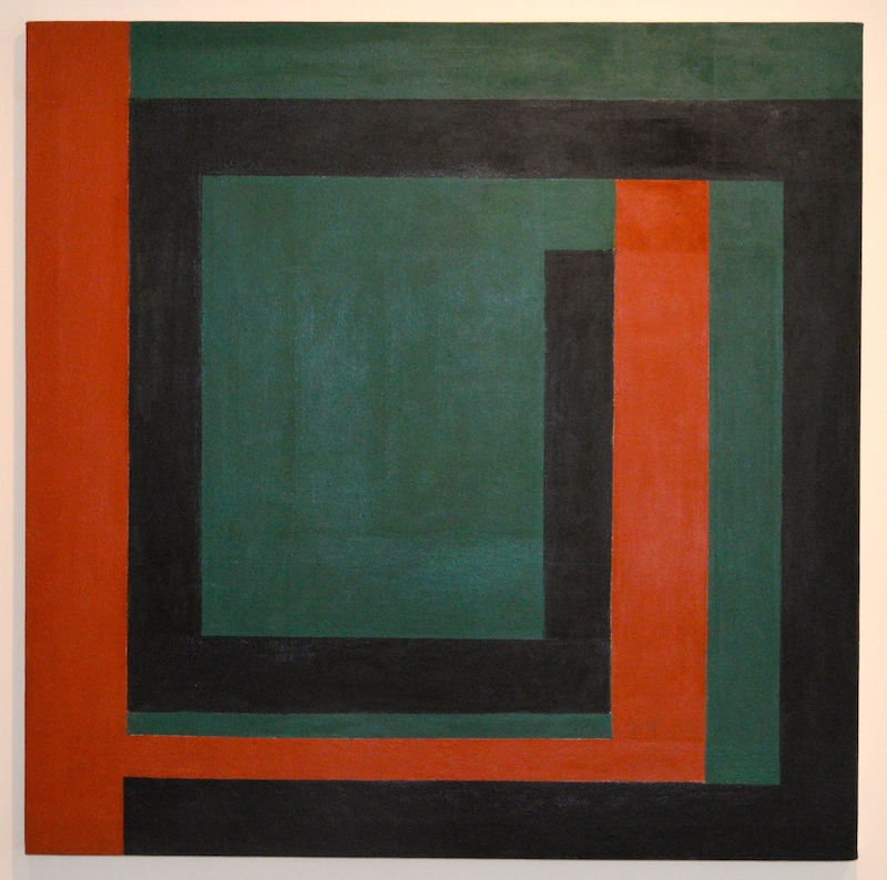 35.RobertLudwig-Untitled.JPG