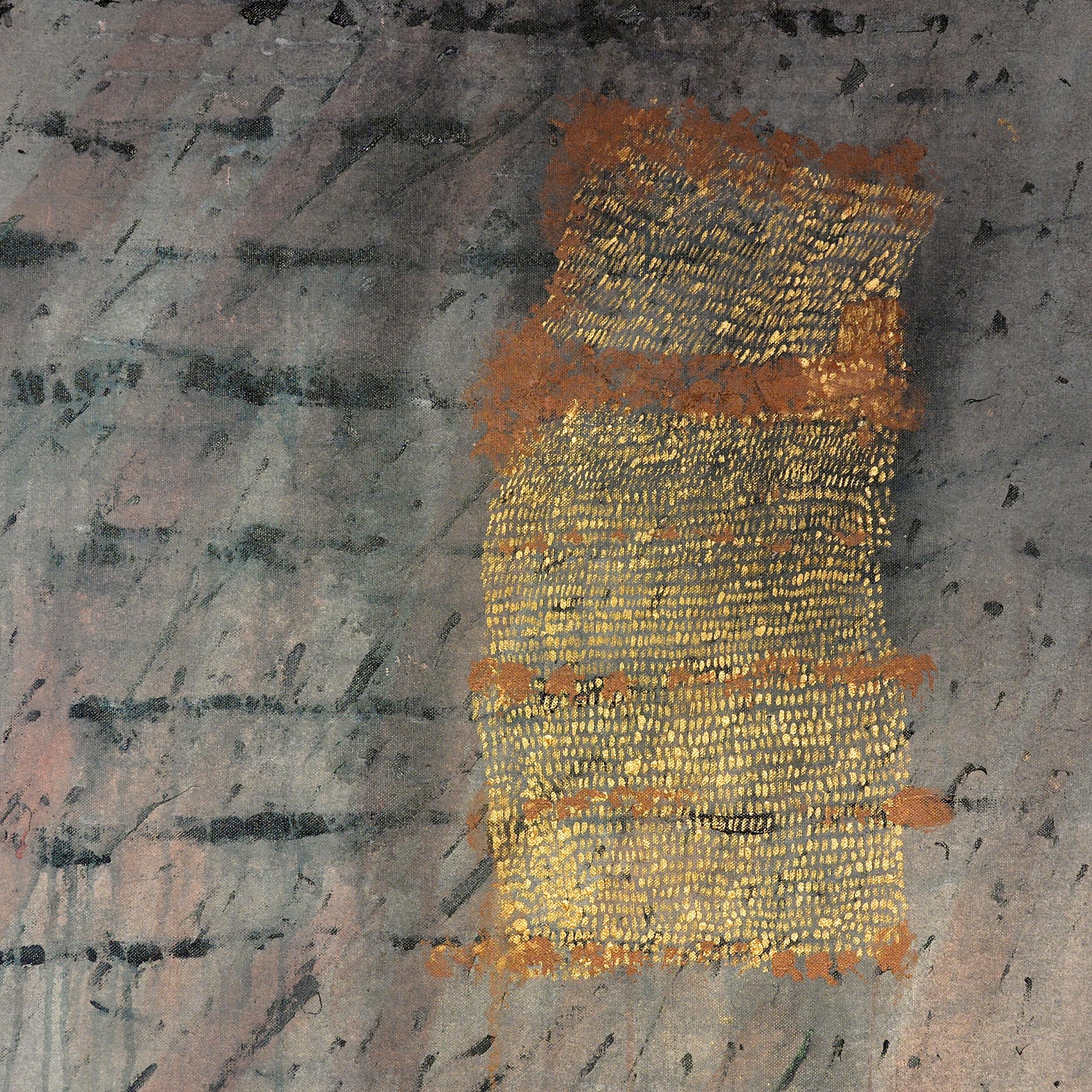 07.JeanPromutico-UnaccustomedEarth-Detail.JPG