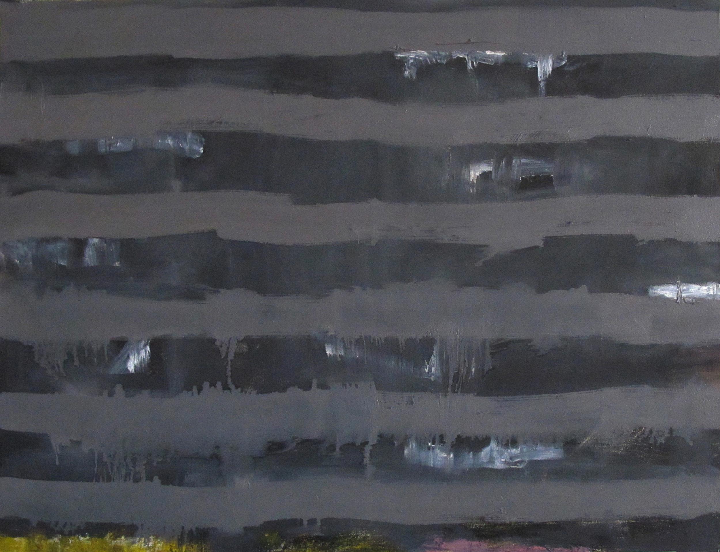 Bits of Paint