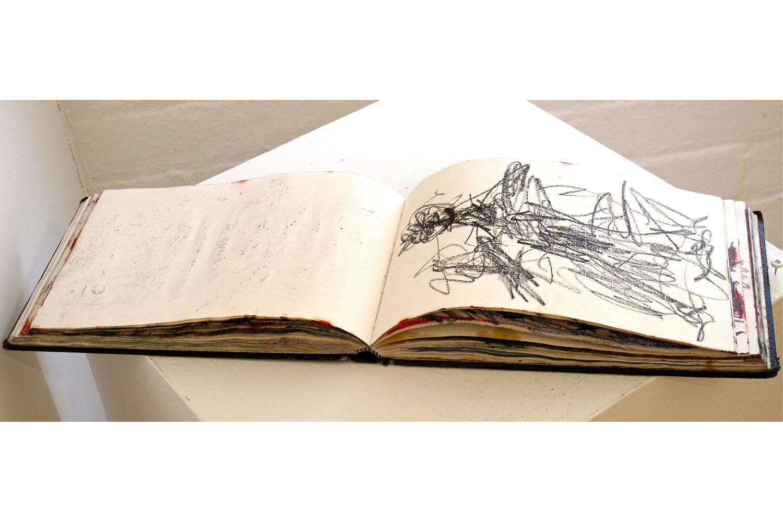 2 Arnold Wechsler Sketchbook.jpg