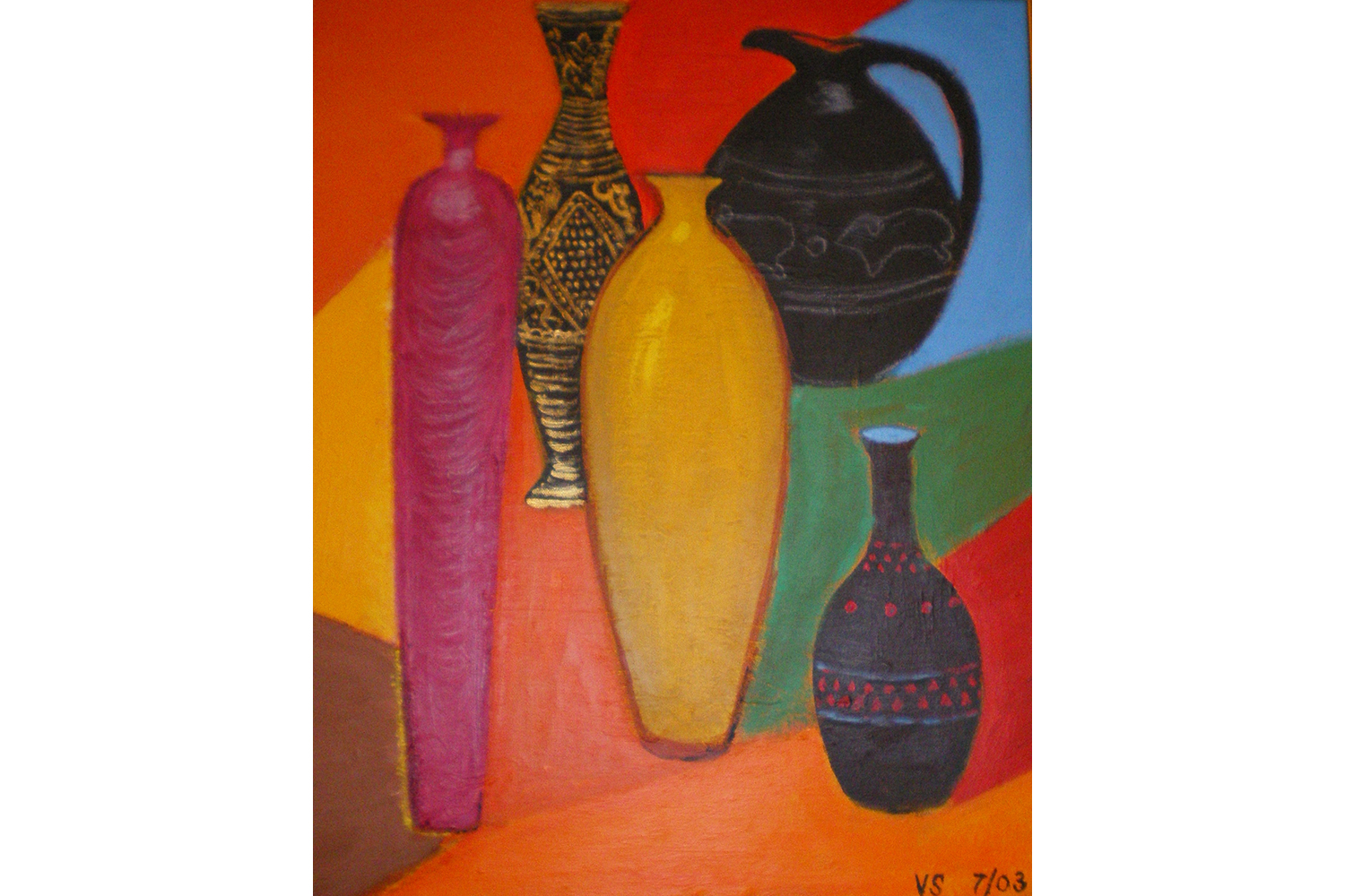 2 Still Life with Venitian vases.jpg