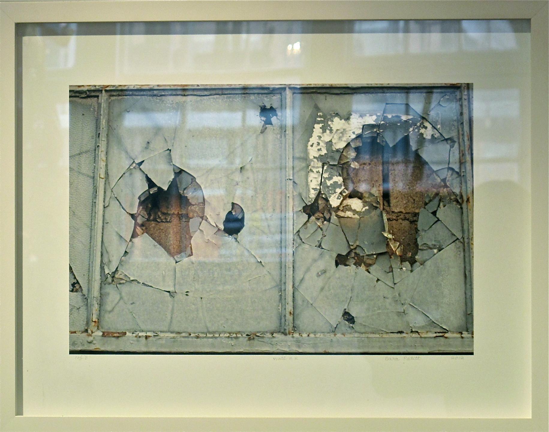 Sara Petitt Wall 1.jpg