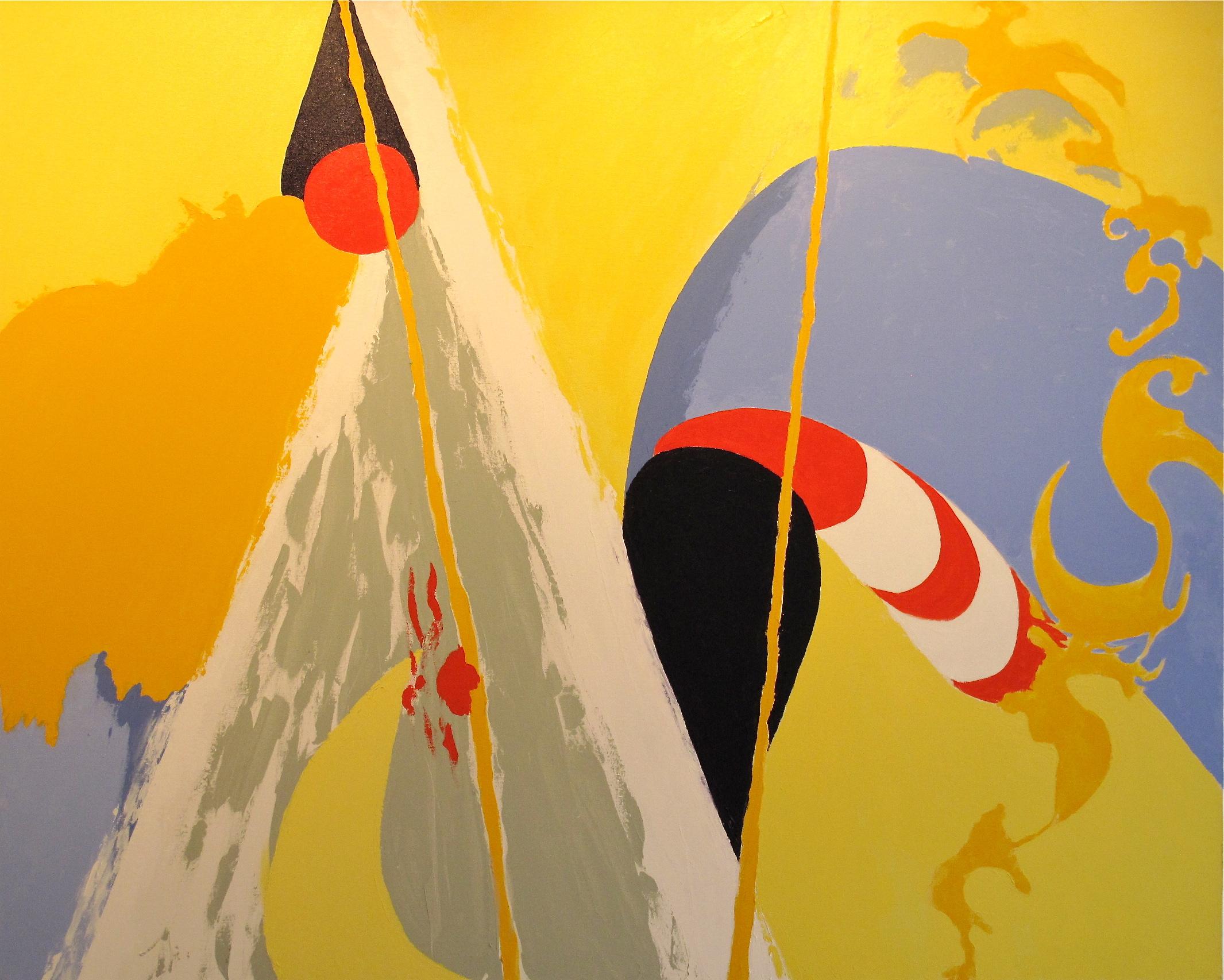 Sheila Schwid Clio Loves Yellow.jpg