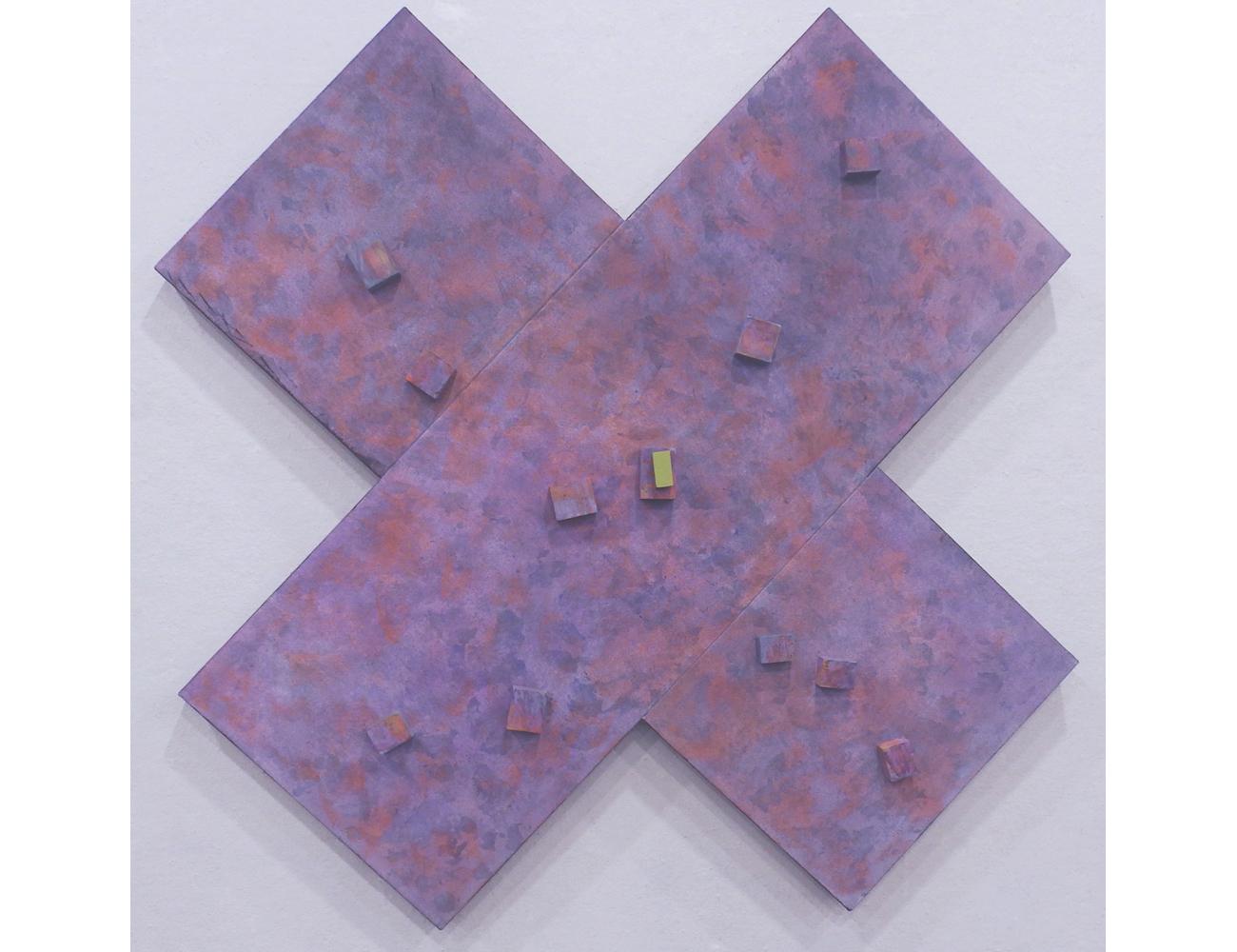 1. Zadoian.X.38.5x38.5.$3000.jpg
