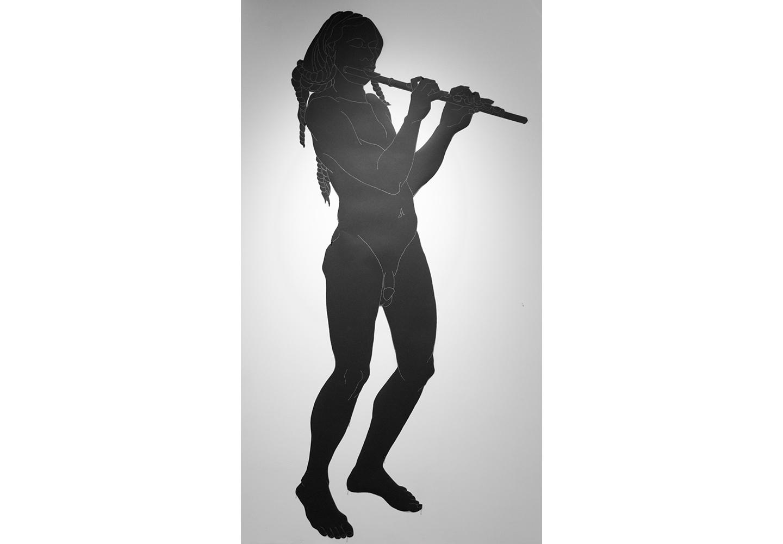 Website10 Flute Player.jpg