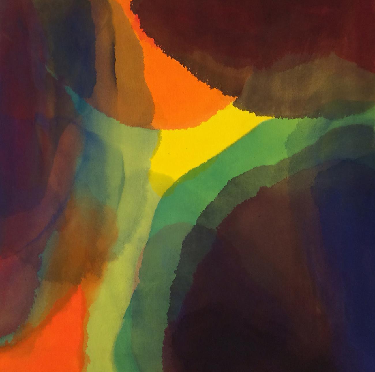 Technicolor CloudsAr.jpg