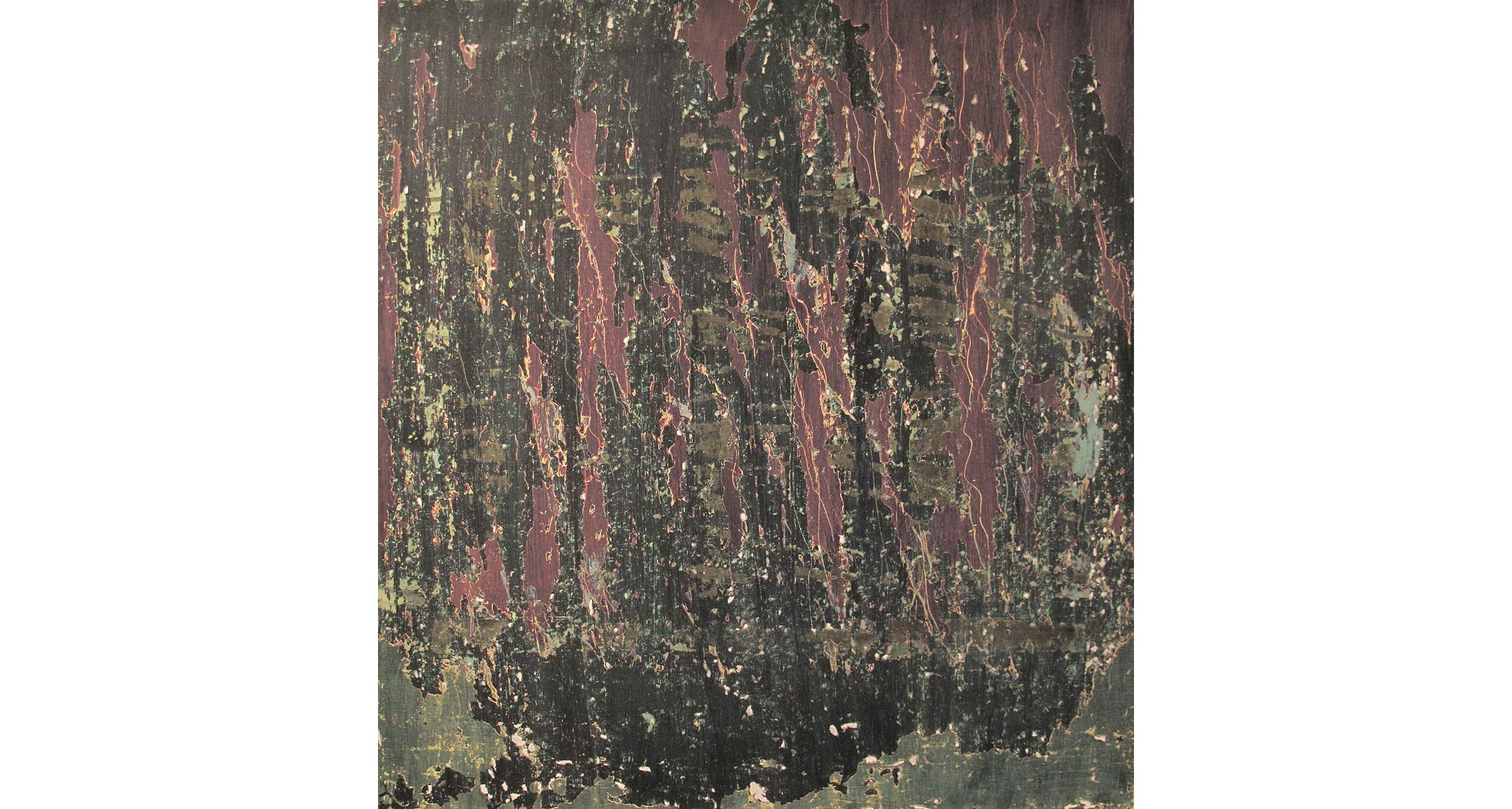 Harnick, Under the Sea # 19, 32x30, $1400.jpg