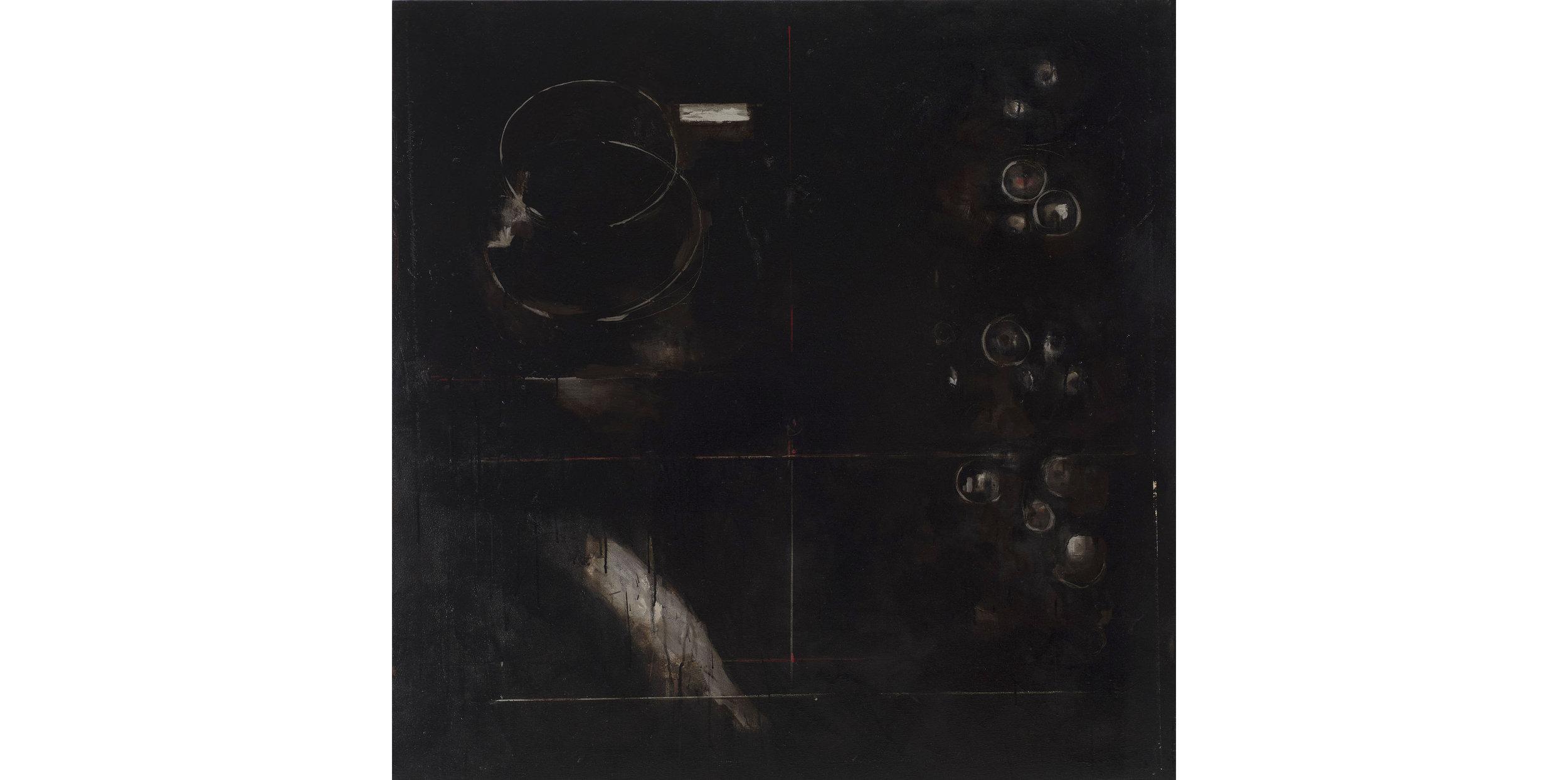 Allen Hansen Untitled #1 52x52 $2000.jpg