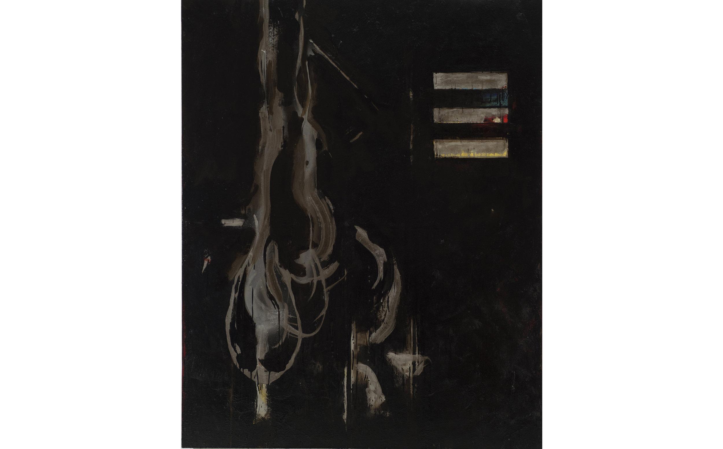 Allen Hansen Untitled #5 48x60 $2000.jpg