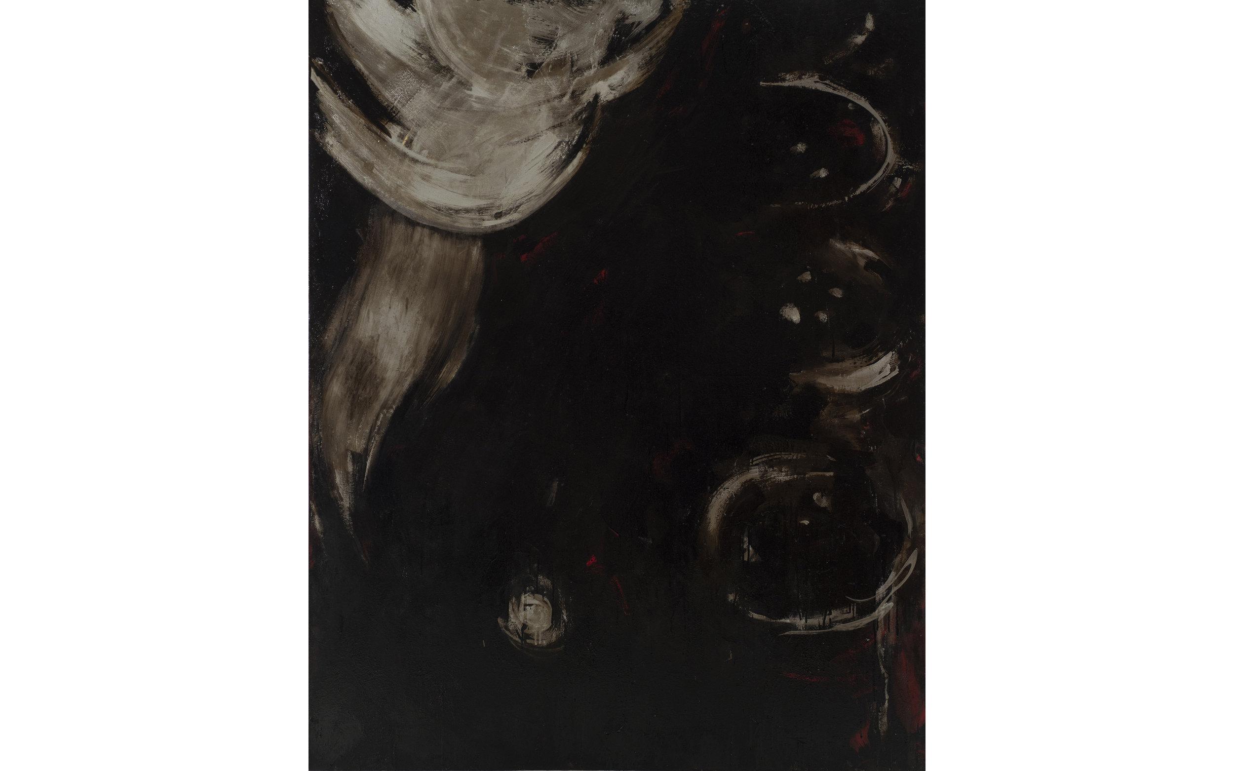 Allen Hansen Untitled #6 48 x 72 $2000.jpg