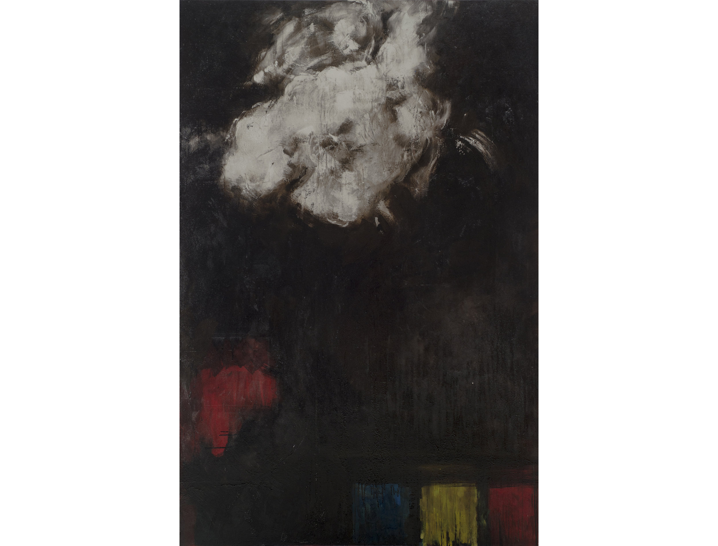 Allen Hansen Untitled #7 48x72 $2000.jpg