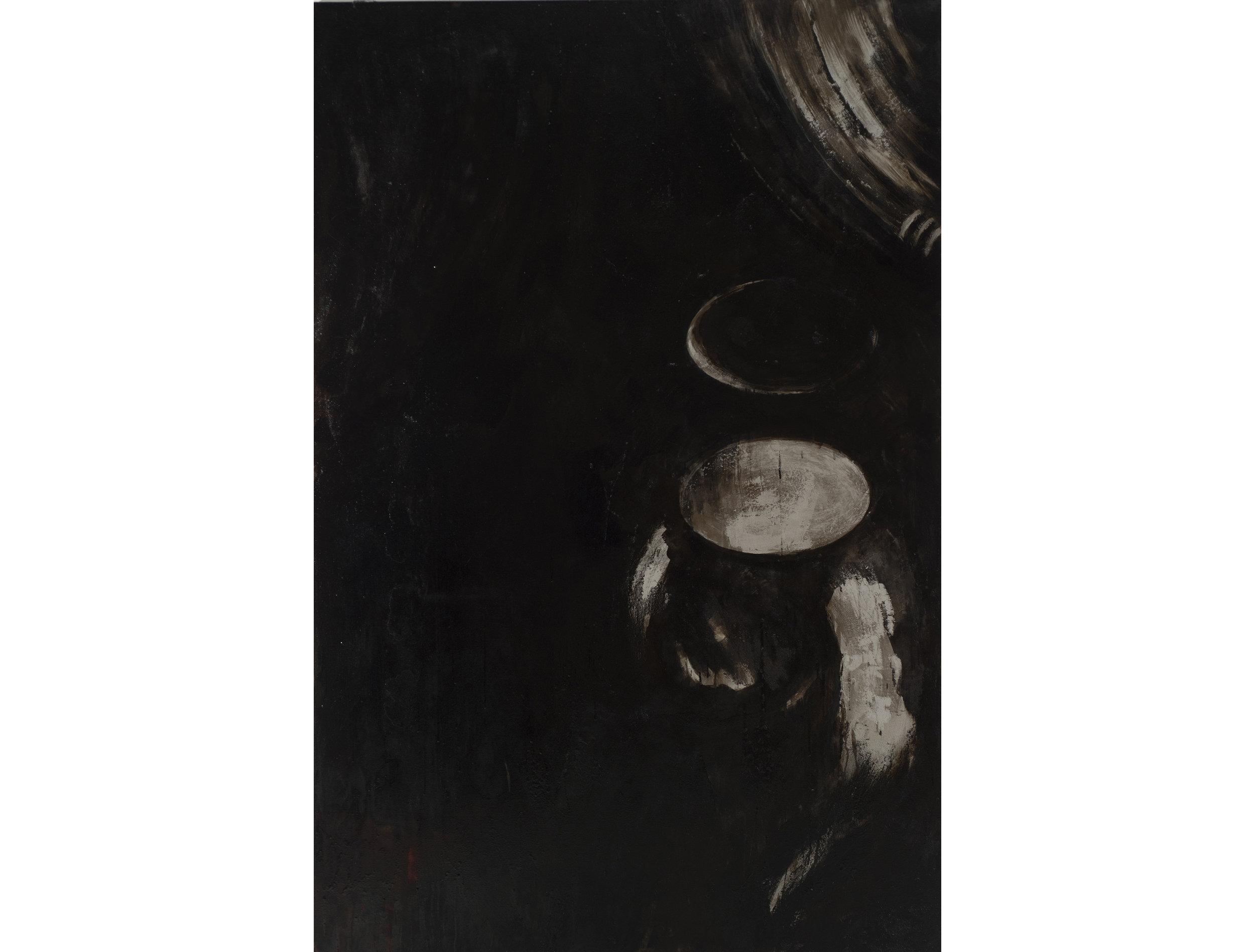 Allen Hansen Untitled 8 48x60 2000.jpg