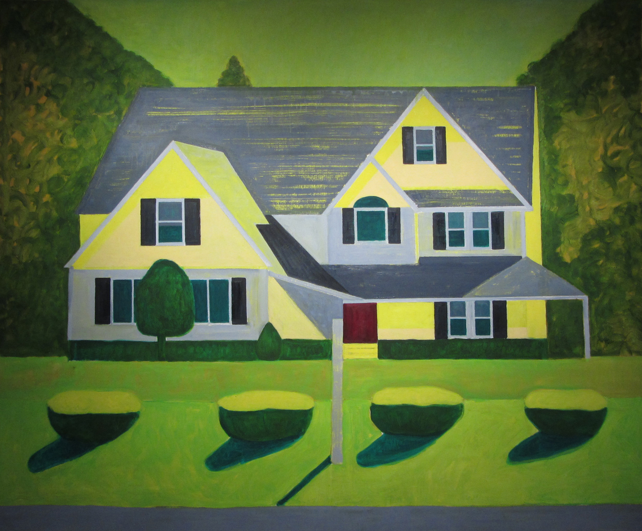 Model Home, Large.jpg