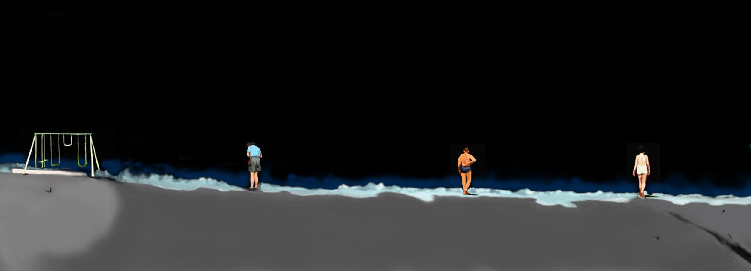 Night Lives Scene 7.jpg