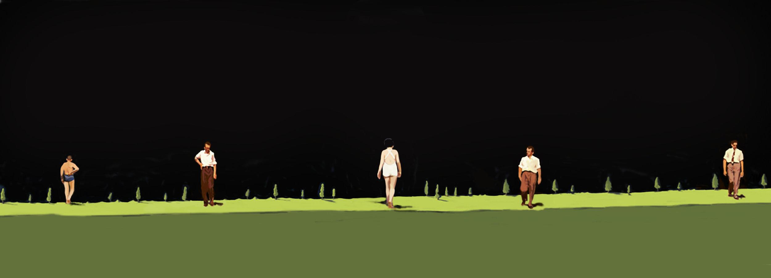 Night Lives Scene 12.jpg