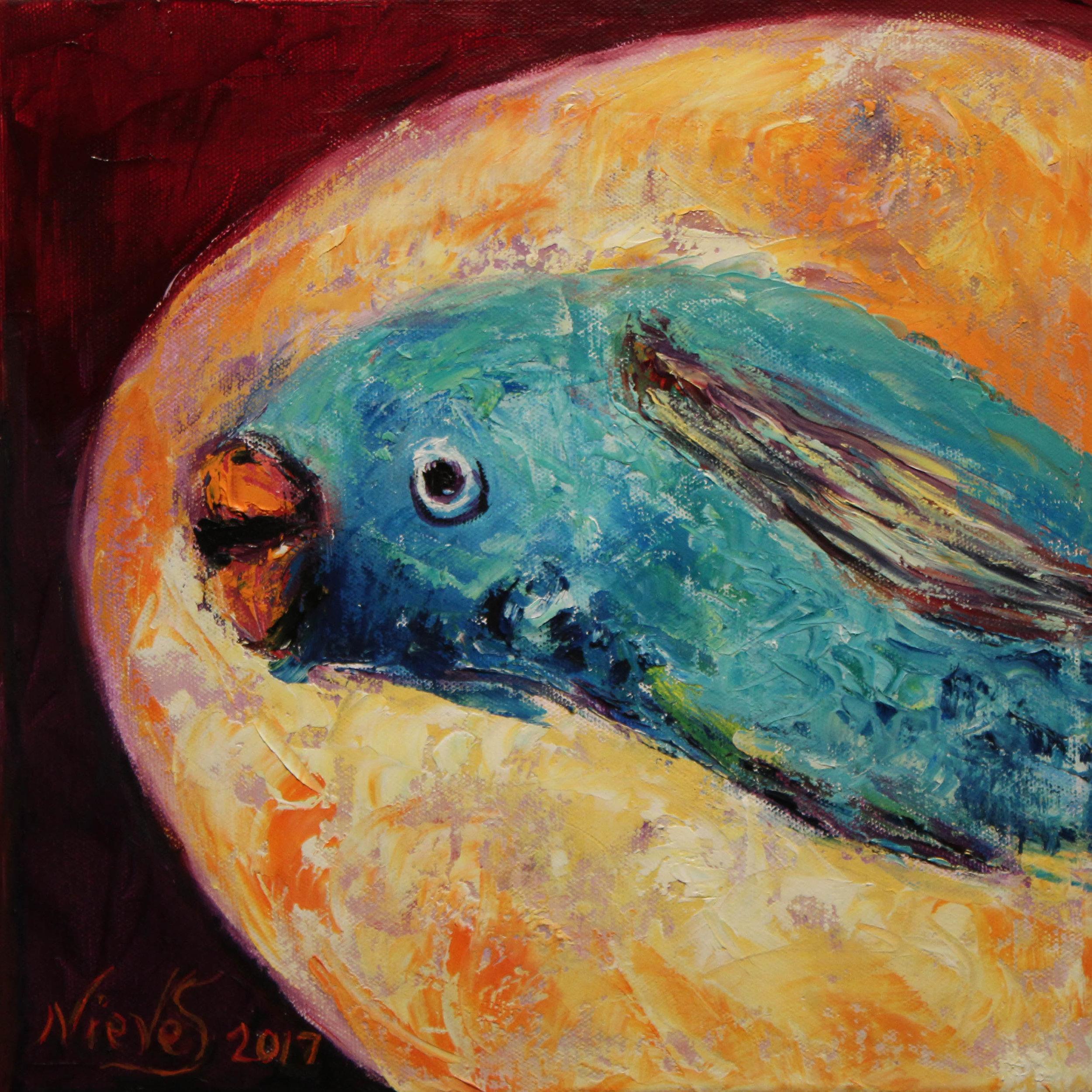12_Nieves Saah_Bahamian Blue_lowres.jpg
