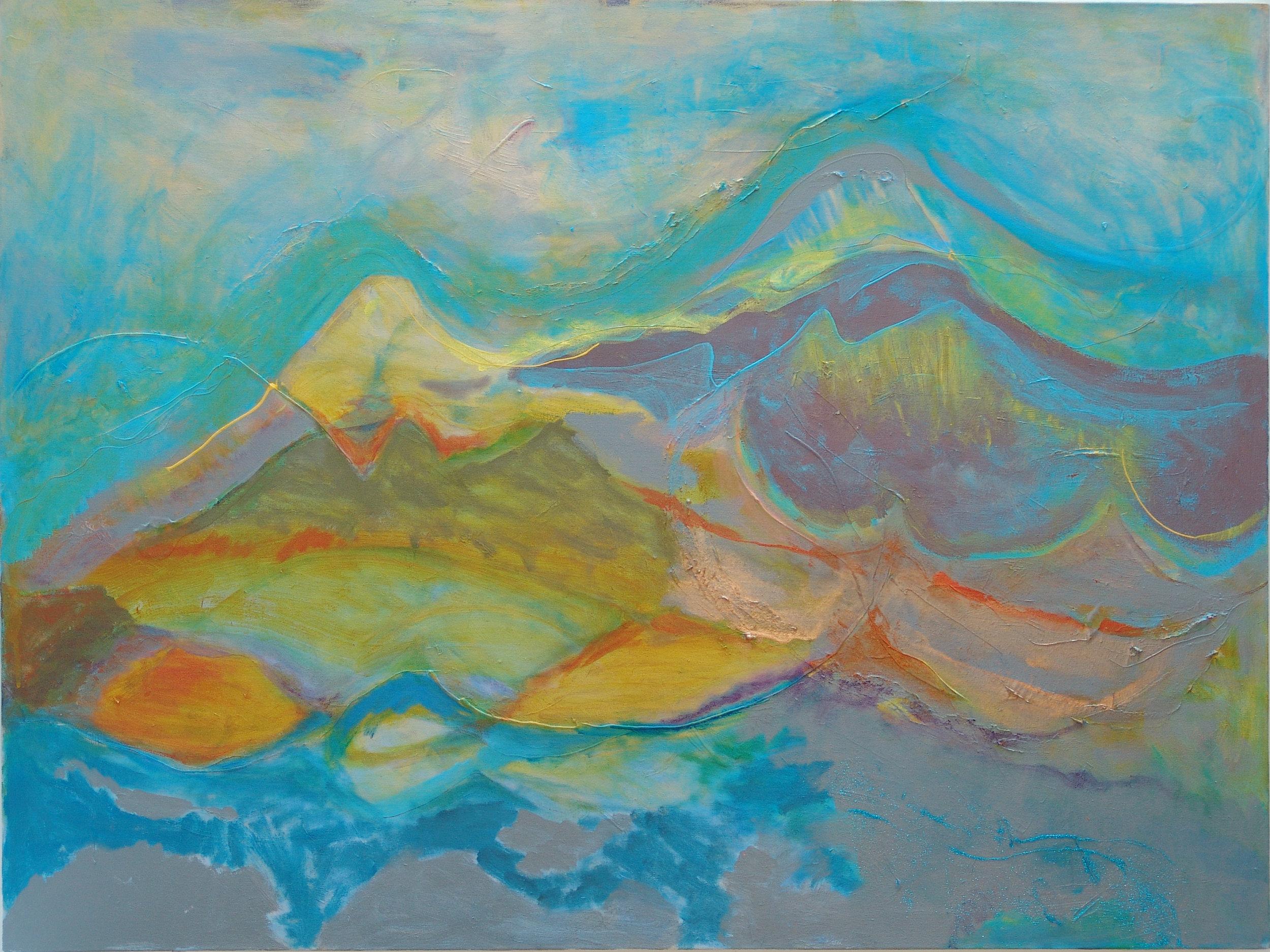 06-Beth Barry- Swaying Peaks%22 36x48%22 $2800.jpg
