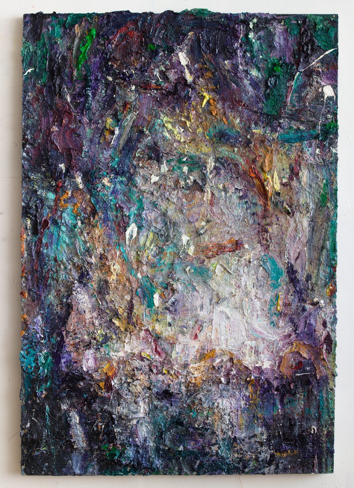 13.Barbara Laube Portal.jpg 44x30%22oil on canvas.jpg