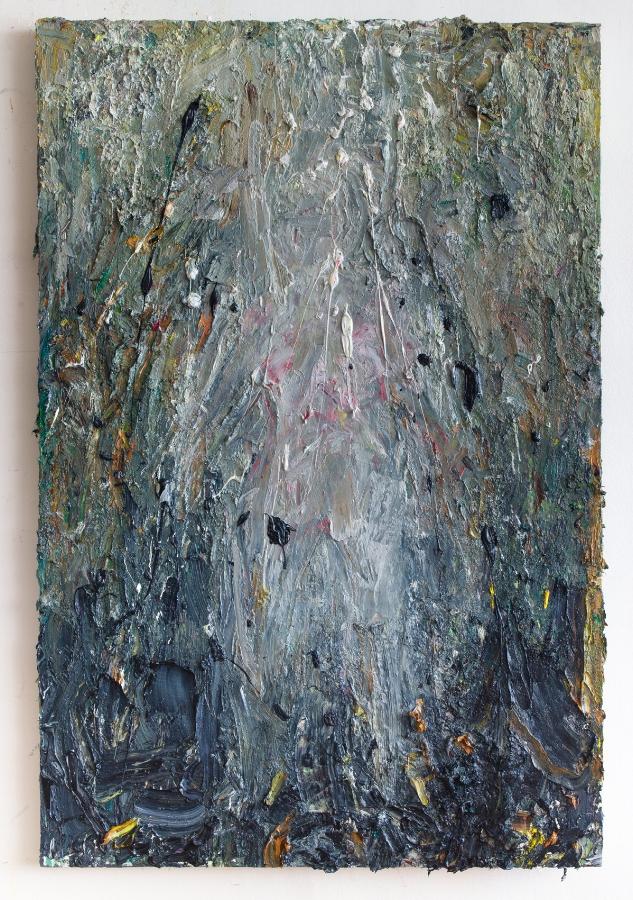 14.Barbara Laube Incorporating Into.jpg 36x24%22oil on canvas.jpg