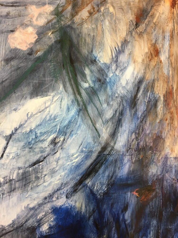 *GRETEL,2016,Oil on canvas,36x48, 3,500.jpeg