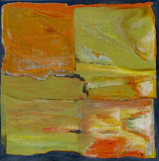 * sunfilledlandscape,acryliconcanvas,36-x36-.jpg