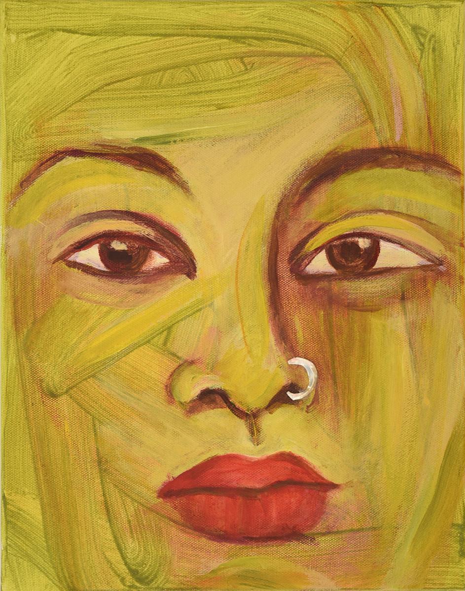 Angela - The Nose RIng.jpg