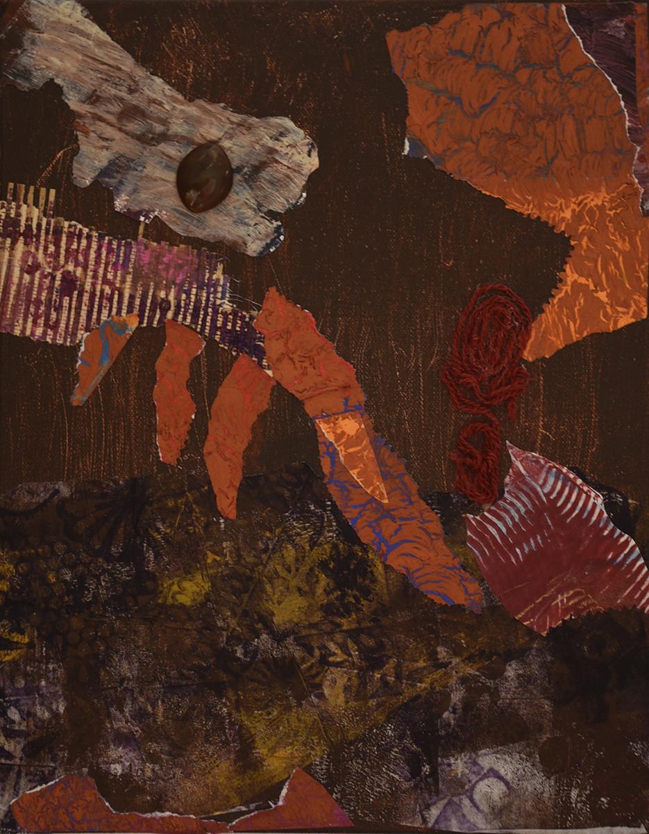 Ann - Collage #78.jpg