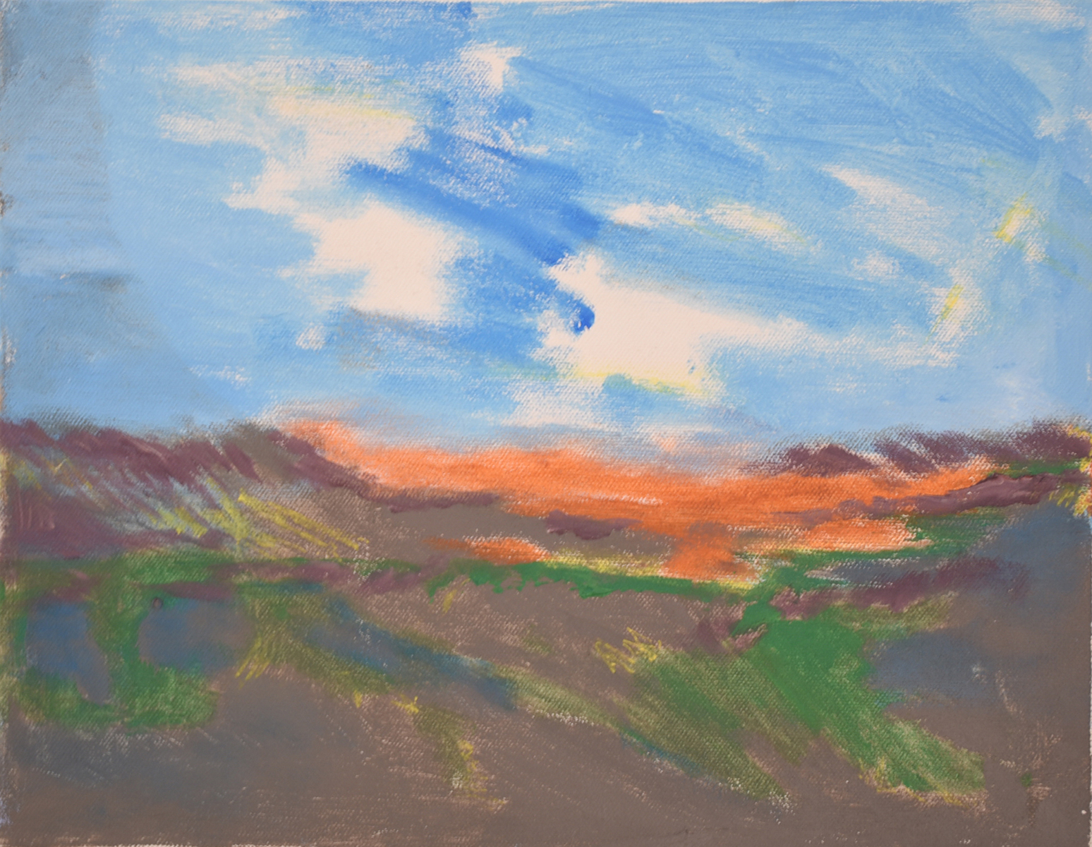 Beth B - Landscape #1.jpg