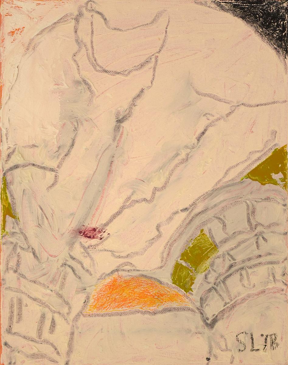 Lindsay - Plaid Shorts.jpg
