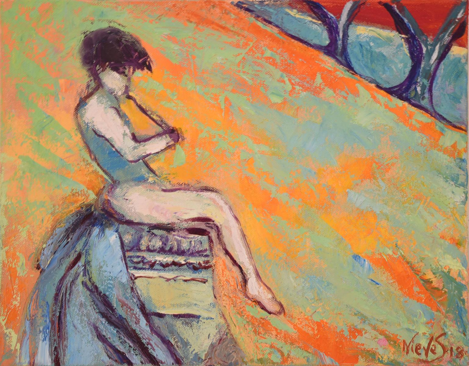 Nieves - Dreaming by Heavenly Bodies II.jpg