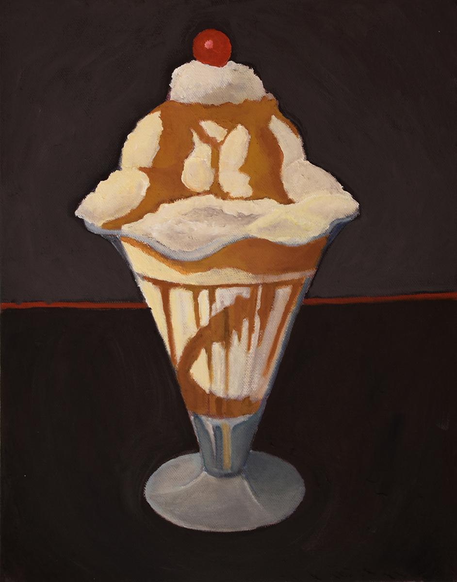 Scott - Ice Cream Sunday.jpg