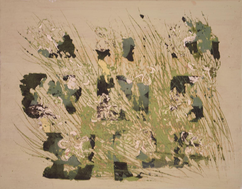 Sylvia - Memory Garden #3.jpg