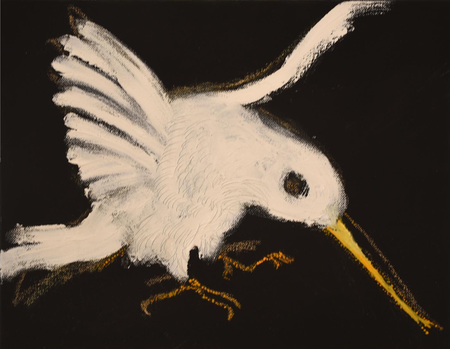 Vija - Bird.jpg