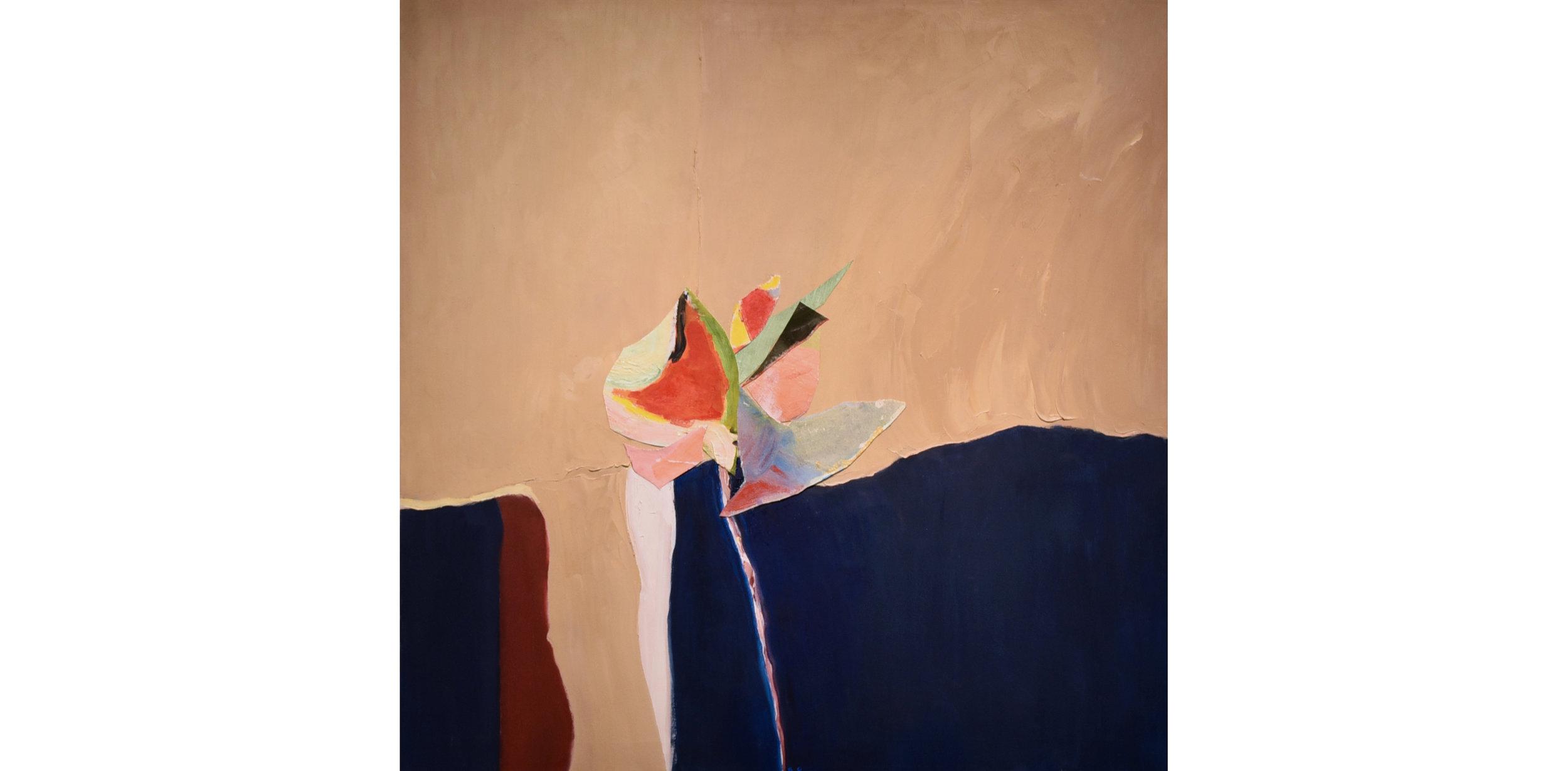 "* Emily Rich, Tides, 36 x 36"", 1200, web.jpg"