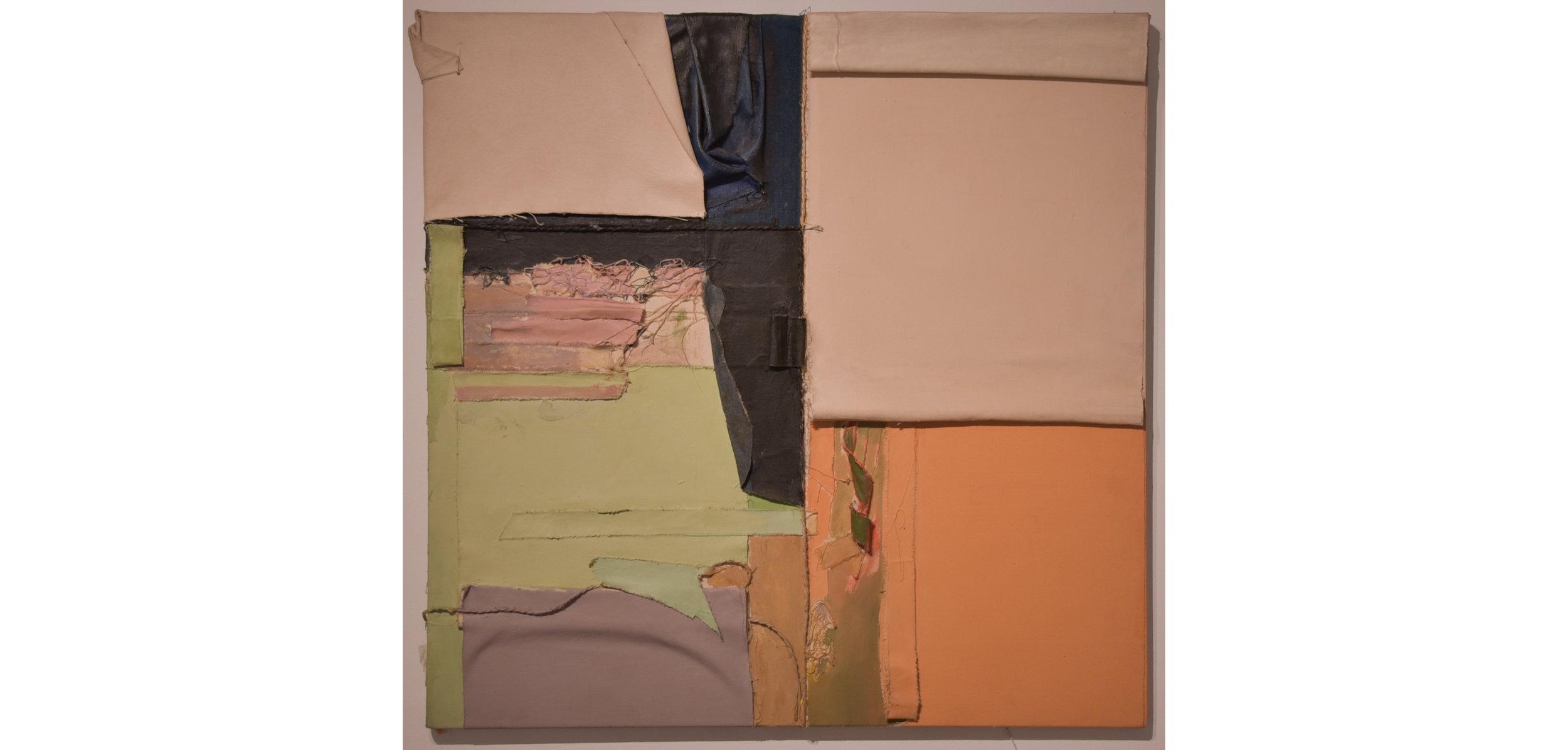 "Emily Rich, Windowshade Collage, 30 x 30"" 900, web.jpg"
