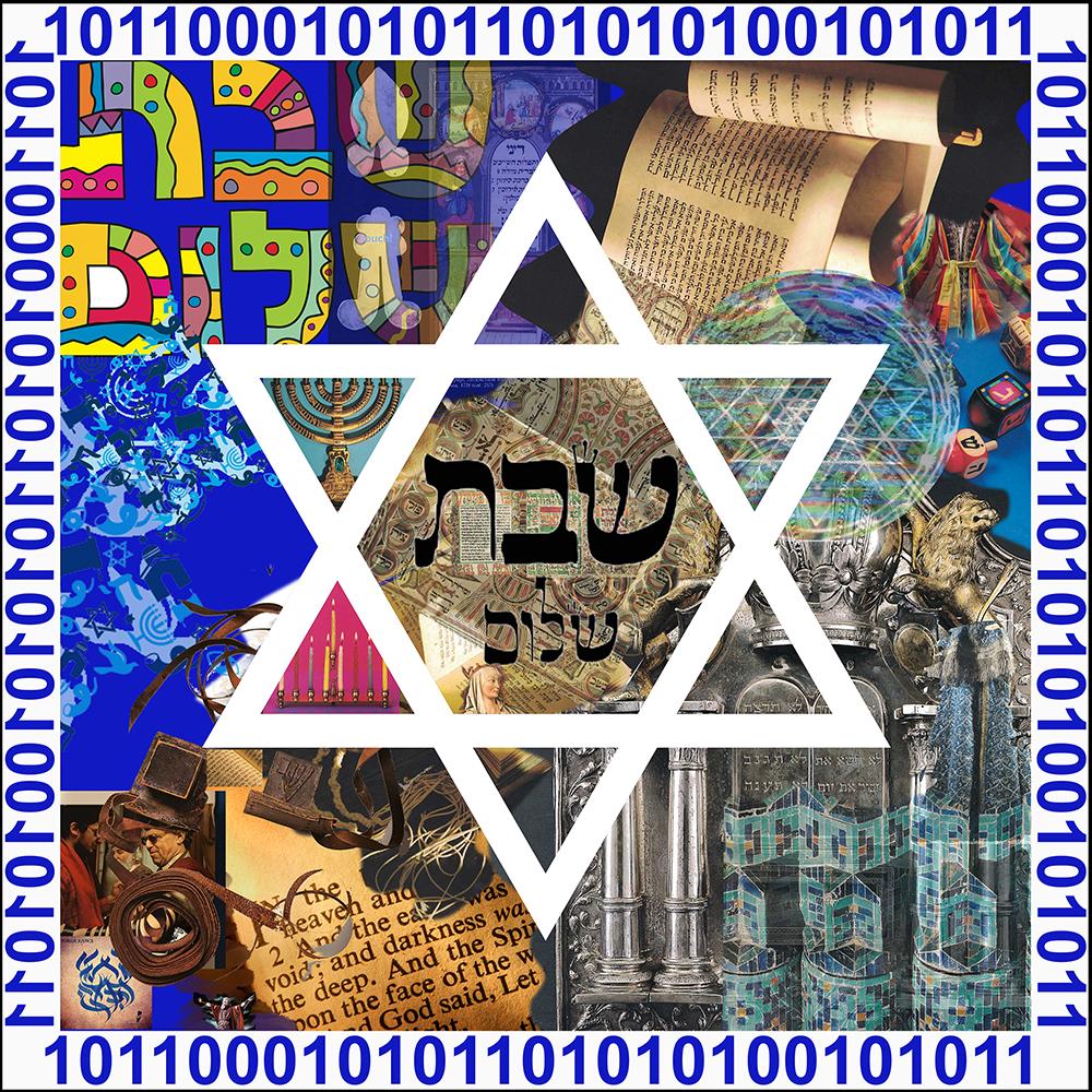 JUDAISM-1.jpg