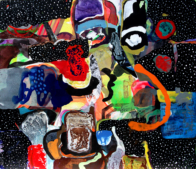 Mitchell Rosenzweig Space Junk 2018 50x58 $6500, small res.jpg