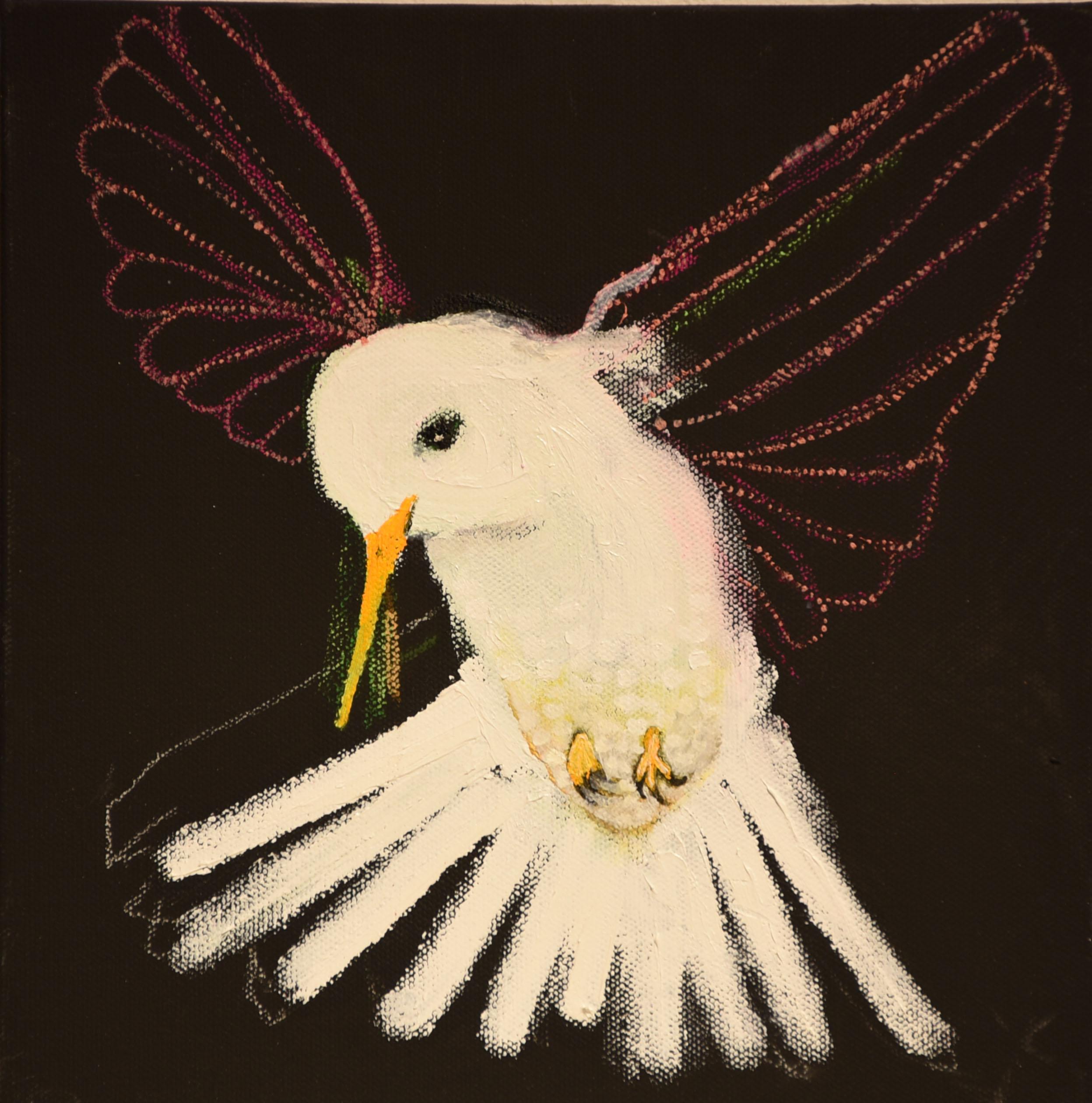 VijaDoksKiwi(bird).JPG