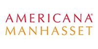 logo-americana.png