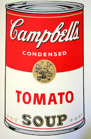 Andy Warhol Campbells Soup.jpeg