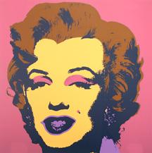 Andy Warhol Maryland.jpg
