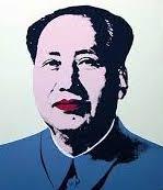 Andy Warhol Mao 2.jpeg