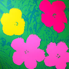 Andy Warhol Flowers.jpeg
