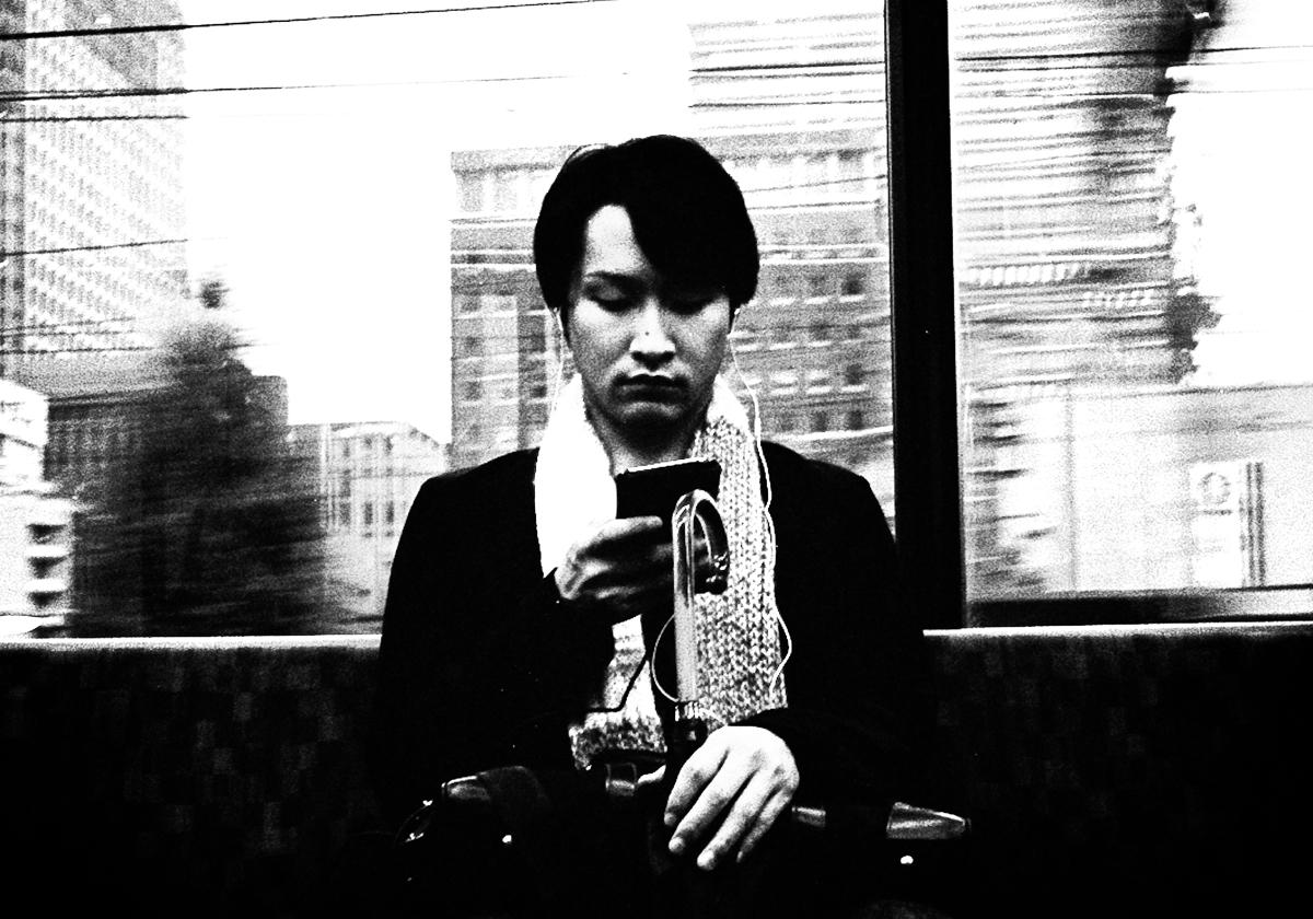 tokyo39.jpg